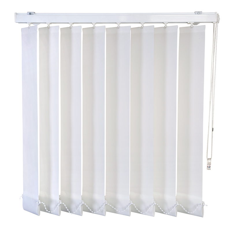 how to fix vertical blinds chain