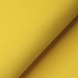 Bermuda Plain Cyber Yellow Panel Blinds