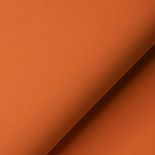 Bermuda Plain Orange Panel Blinds