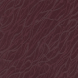 Aspen Claret Red Roller Blinds