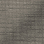 Open Linen Sheer Dove Grey Grey Vertical Blinds