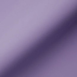 Palette Violet Vertical Blinds