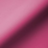 Spectra Hot Pink Roller Blinds