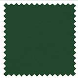 Ambassador Faux Suede Bottle Green Roman Blinds