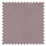 Ambassador Faux Suede Lilac Purple Roman Blinds