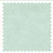 Ambassador Faux Suede Powder Blue Roman Blinds