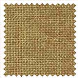 Basket Weave Beige Roman Blinds