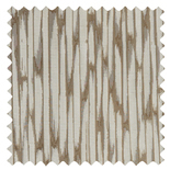 Gaia Putty Brown Roman Blinds