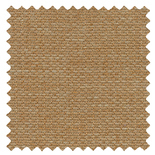 Hopsack Peanut Brown Roman Blinds