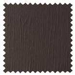 Linara Taupe Brown Roman Blinds