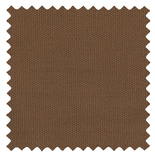 Panama Popular Latte Brown Roman Blinds