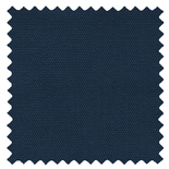 Panama Popular Navy Blue Roman Blinds