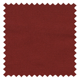 Panama Popular Red Red Roman Blinds