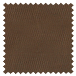 Panama Popular Walnut Brown Roman Blinds