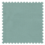 Panama Azure Blue Roman Blinds