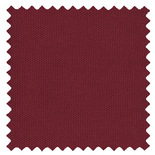 Panama Claret Red Roman Blinds