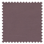 Panama Lavender Purple Roman Blinds