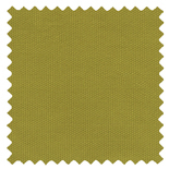 Panama Lime Green Roman Blinds