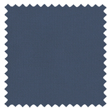 Panama Saxa Blue Blue Roman Blinds