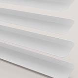 Dawn 25 Gloss White T0001 Venetian Blinds