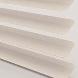 Dawn 25 Matt Magnolia T0285 Venetian Blinds