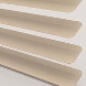 Daylight 25 Sunbeige T1012 Venetian Blinds