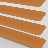 Metallic 25 Copper T0700 Venetian Blinds