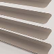 Metallic 25 Spice T0712 Venetian Blinds
