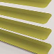 Rainbow 25 Apple T6036 Venetian Blinds