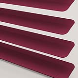 Rainbow 25 Burgundy T0255 Venetian Blinds