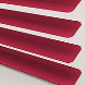 Rainbow 25 Cardinal T0570 Venetian Blinds