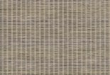 Kendo Vertical Tortoiseshell Grey Vertical Blinds