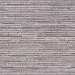 Olio Marble Grey Vertical Blinds