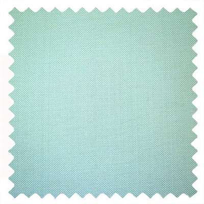 Gem Roman Blind In Turquoise Quality Made To Measure